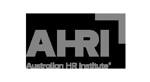 AHRI-300x165
