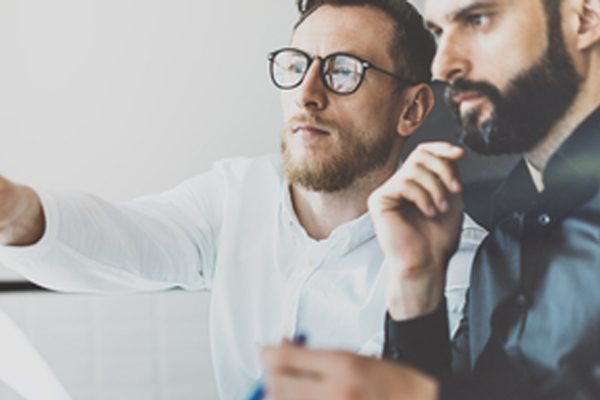 7 Tips For Newly Appointed Managers