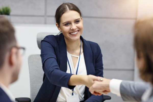 Simple steps to better interviews