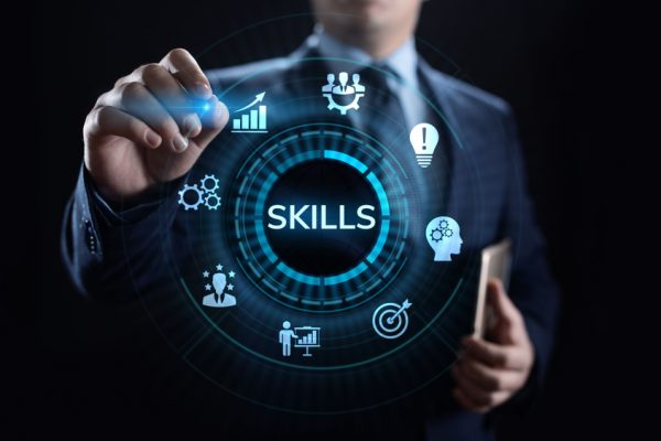 5 transferable skills and how to demonstrate them